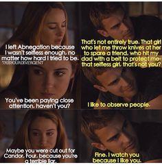 #Divergent (2014)