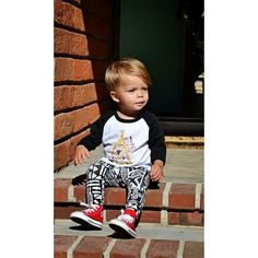 First Haircuts and Cute Hairstyles for Toddler Boys ❤ liked on Polyvore featuring kids, babies, baby pics, kid pics and toddler