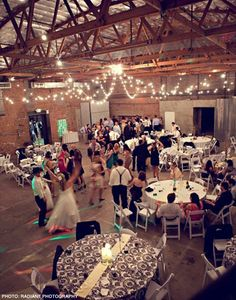 Events The House Inn Amazing Venue In Downtown Phoenix Az Pin Accomplished Pinterest Wedding Venues Dream And Stuff