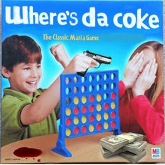 """21 Of Our Favorite Loss Edits For The Meme Connoisseurs - Funny memes that """"GET IT"""" and want you to too. Get the latest funniest memes and keep up what is going on in the meme-o-sphere. Dankest Memes, Funny Memes, Jokes, Shrek Memes, Dead Memes, Connect Four Memes, All That Matters, Funny Pins, Funny Stuff"""