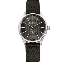 Barbour - Glysdale Men s Wrist Watch. Montres HommeBarbourMontres f5e74cdf5201