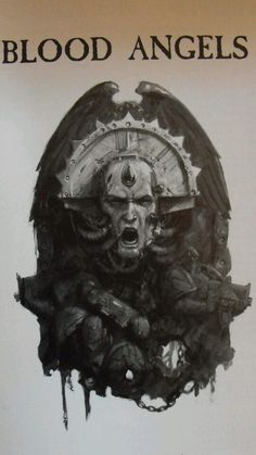 1000 images about tattoo ideas on pinterest warhammer for Are tattoos bad for your blood
