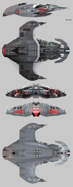 ledosian_patrolship