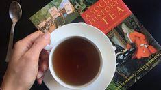 Libri sul tè: A Social History of Tea di Jane Pettigrew e Bruce Richardson - Five o' clock tea Asian Tea, Tea Blog, Tea Brands, Etiquette, Tea Time, Tea Party, Fun Facts, Tableware, History