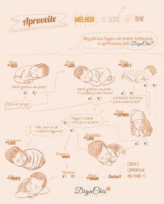Guia de poses newborn-recem-nascido
