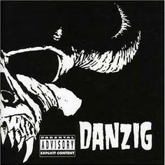 Danzig First Solo Album