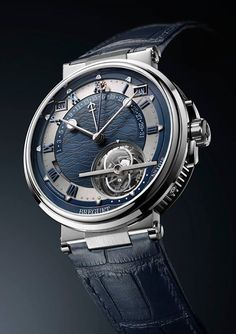 Top Luxury Watches   News, Reviews, Articles, New Releases, Discussions and many more #menluxurywatches