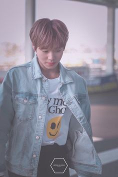 PARK's Photos JIHOON ➱ WANNA ONE • MAROO ENT. - 40 albums VK