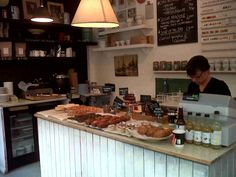 20120308-Coffee-Expedition-Brixton-Federation-1.jpg (1024×768)