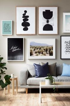 Winter Homeware Staples To Complete Your Dream Home