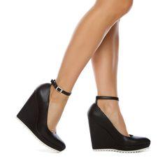 Felecia - ShoeDazzle