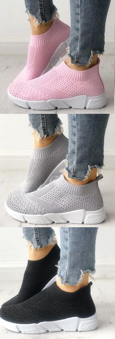 Hintergrundbilder : Nike, Lebensmittel, Frau, Socken, Jeans