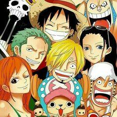 One Piece Manga, One Piece Drawing, One Piece Fanart, One Piece New World, One Piece Series, One Piece Crew, One Piece Pictures, One Piece Images, One Piece Figuras