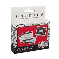 How well do you know your Friends Monica Joey Chandler Phoebe Ross and Rachel? Have you binge watched all ten seasons? Put your knowledge to the test with the Friends Trivia Quiz! Trivia Quiz, Trivia Games, Dice Games, Disney Trivia, Friends Trivia, Ross And Rachel, Games Images, Mystery Minis, Friend Birthday