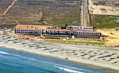 Fall in love in #SanQuintin! If you are in search of a secluded getaway, then this is your spot! Scape from the daily hustle and bustle and unwind at Hotel Mision Santa Maria. Your #Baja vacation awaits, begin your journey here: www.discoverbajacalifornia.com  #Baja #BC #BajaCalifornia #DiscoverBaja #ILoveBaja #EnjoyBaja