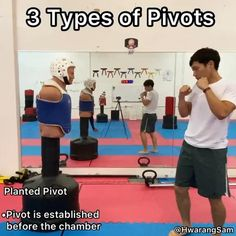 Mma Workout, Kickboxing Workout, Gym Workout Videos, Gym Workout For Beginners, Self Defense Moves, Self Defense Martial Arts, Martial Arts Techniques, Self Defense Techniques, Martial Arts Workout