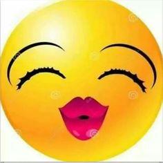 Miss Emoji