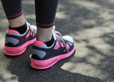 4 simple steps to injury-proofing your ankles - Beating Injury - Runner's World