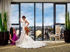Hotel Wedding, Wedding Venues, Your Perfect, Perfect Wedding, Hotels, Celebrities, Wedding Dresses, Fashion, Wedding Reception Venues