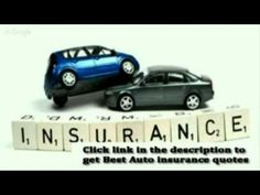 Car Insurance Quotes Nc Auto Insurance Quotes Auto Insurance Auto Insurance  Watch Video .