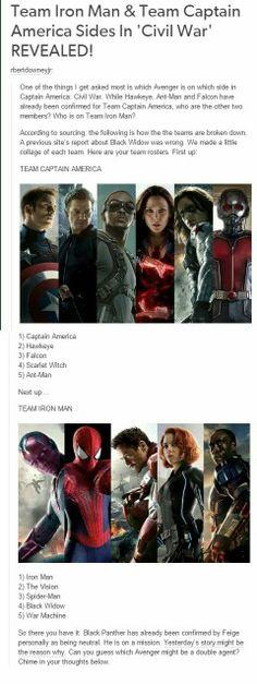 Spiderman, finally