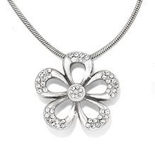 Brighton Margherita Necklace