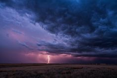 Energized Turbulence by Michael Menefee, via 500px