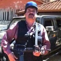 Golpe al cártel de 'El Chapo': cae jefe de vigilancia de 'El Mayo' Zambada. - #México #narcotráfico #CrimenOrganizado #Sinaloa #Culiacán #El19 #ElComaOmar #ElMayoZambada #ElChapo