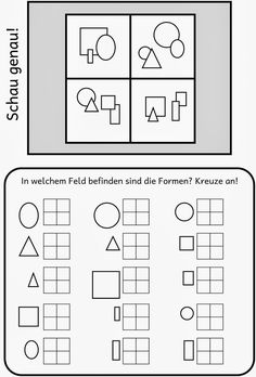 neue arbeitsbl tter zur drehsymmetrie mathematik arbeitsbl tter mathe und kinder arbeitsbl tter. Black Bedroom Furniture Sets. Home Design Ideas