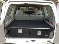 Nissan-Patrol-Storage-Drawer-Package03.jpg 640×480 pixels