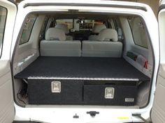 Nissan-Patrol-Storage-Drawer-Package03.jpg 640×480 pixels