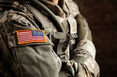 Soon, 16 million honorably discharged veterans will be able to access discounted goods through online military exchanges.