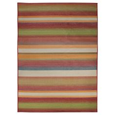 Kannapolis 7 Ft 10 In X Rectangular Red Border Indoor Outdoor Area Rug At Lowes This One S 4 Family Pinterest Terracotta