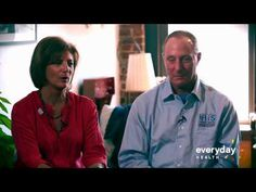 Men Get Breast Cancer Too - YouTube