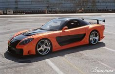 fast and furious car - Bing Images