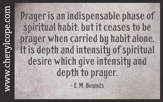 #Prayer #Quotes to inspire you to pray more---http://www.cherylcope.com/inspiration-to-pray-part-5  #blogboost #jesus