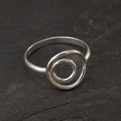 Been eyeing this ring for a long time. :)