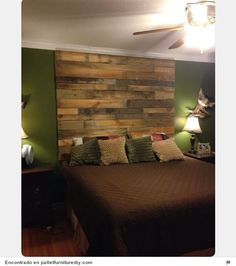 You are currently showing here the ideas of DIY Pallet Furniture Ideas 12 DIY Pallet Headboard Ideas. DIY Pallet Headboard Designs Furniture is the wooden of