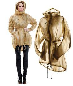 chic+rain+coat.jpeg (600×707)