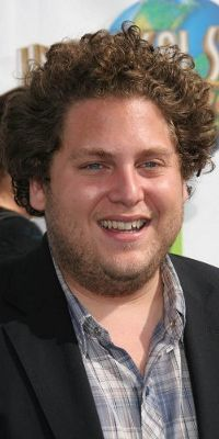 Looking for the official Jonah Hill Twitter account? Jonah Hill is now on CelebritiesTweets.com!