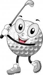 Expert Golf Tips For Beginners Of The Game. Golf is enjoyed by many worldwide, and it is not a sport that is limited to one particular age group. Not many things can beat being out on a golf course o Mini Golf, Golfball, Dubai Golf, Golf Ball Crafts, Golf Drivers, Perfect Golf, Golf Training, Golf Quotes, Golf Lessons