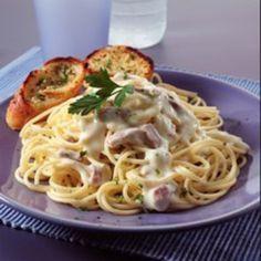 Italien, Land der Pasta und Pizza, des Käses, kräftiger Weine - und wohlschmeckender Soßen. Nicht umsonst genießen die Nachfahren...