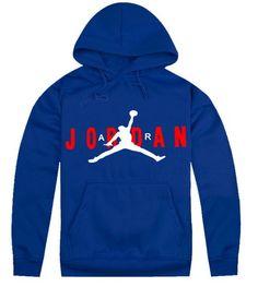 ebb29743ab9d2c 13 Best Jordan hoodie images