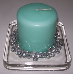 breakfast at tiffany's blue teen bedroom ideas | breakfast at tiffany s is a popular theme for weddings and showers and ...