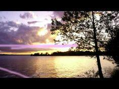 Amaneceres- MOZART- Piano Sonata No.11 In A Major - Alla Turca - YouTube