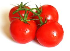 dieta-cura-regim-rosii-cu-branza Vegetables, Food, Essen, Vegetable Recipes, Meals, Yemek, Veggies, Eten