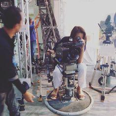#retro shooting #昭和レトロ撮影機材🎬 👀📷✨