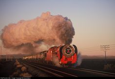 South African Railways, Abandoned Train, Sight & Sound, Steam Engine, Steam Locomotive, Scenery, Locs, World, Pictures