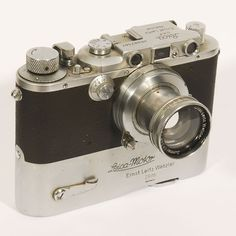 Leica Molly - For more visit us