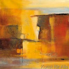 Bea Danckaert - Sunset